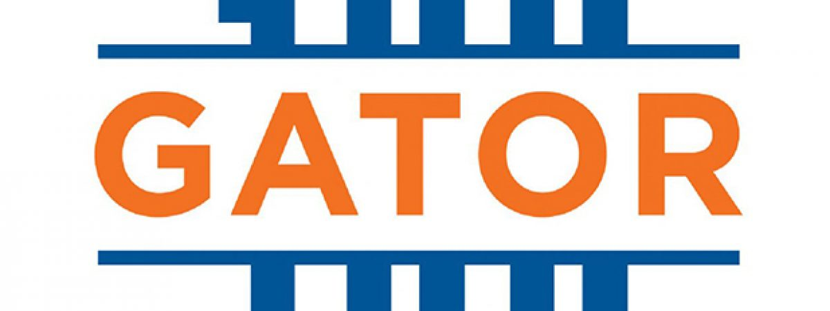 Ovation Construction Honored as 2020 Gator100 Company